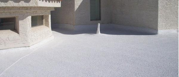 Coatings & Plastic Cement