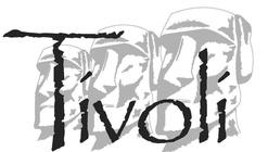 Tivoli Stone