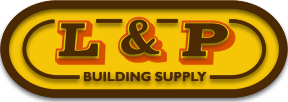 L&P Building Supply